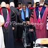 2019 NBTS Graduation_20190518_0265