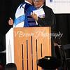 2019 NBTS Graduation_20190518_0081
