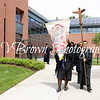 2019 NBTS Graduation_20190518_0012