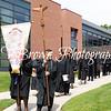 2019 NBTS Graduation_20190518_0014