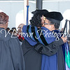2019 NBTS Graduation_20190518_0154