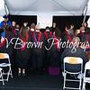 2019 NBTS Graduation_20190518_0231