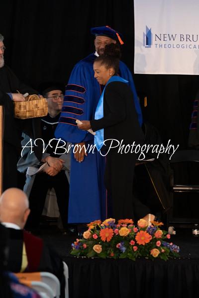 2019 NBTS Graduation_20190518_0245