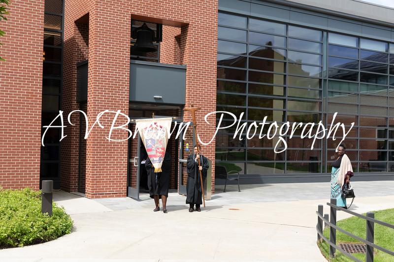 2019 NBTS Graduation_20190518_0007