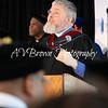 2019 NBTS Graduation_20190518_0062
