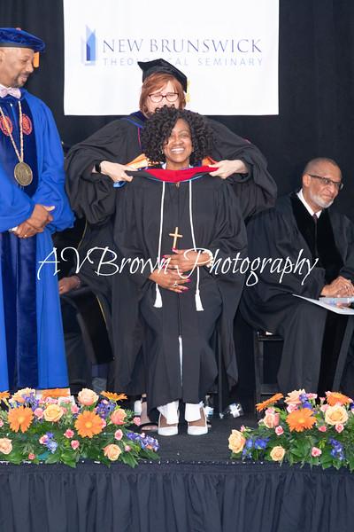 2019 NBTS Graduation_20190518_0216