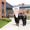 2019 NBTS Graduation_20190518_0011