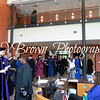 2019 NBTS Graduation_20190518_0006