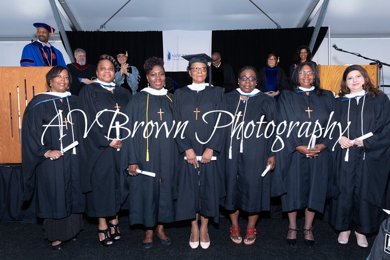 2019 NBTS Graduation_20190518_0199