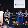 2019 NBTS Graduation_20190518_0132