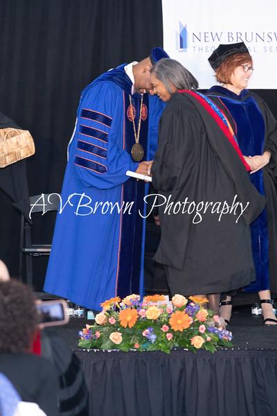 2019 NBTS Graduation_20190518_0215