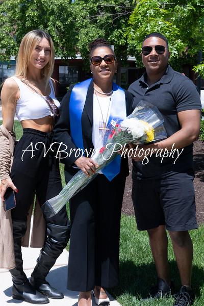 2019 NBTS Graduation_20190518_0292