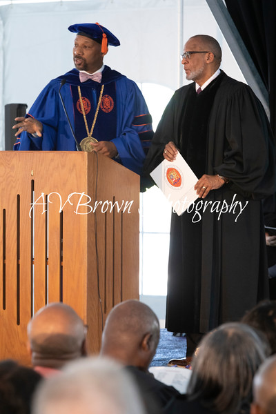 2019 NBTS Graduation_20190518_0080