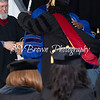 2019 NBTS Graduation_20190518_0158
