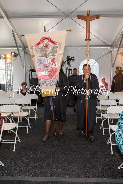 2019 NBTS Graduation_20190518_0041