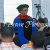 2019 NBTS Graduation_20190518_0075