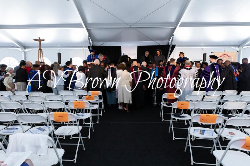 2019 NBTS Graduation_20190518_0252