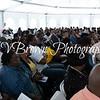 2019 NBTS Graduation_20190518_0147