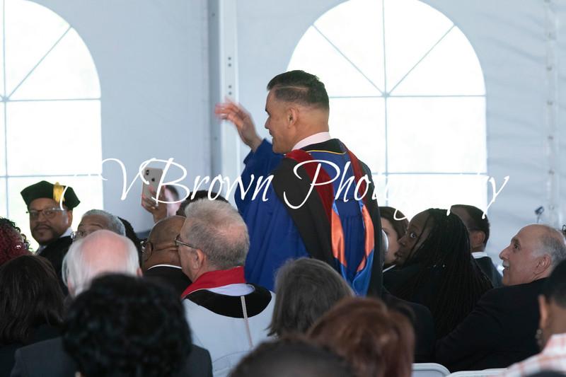 2019 NBTS Graduation_20190518_0095
