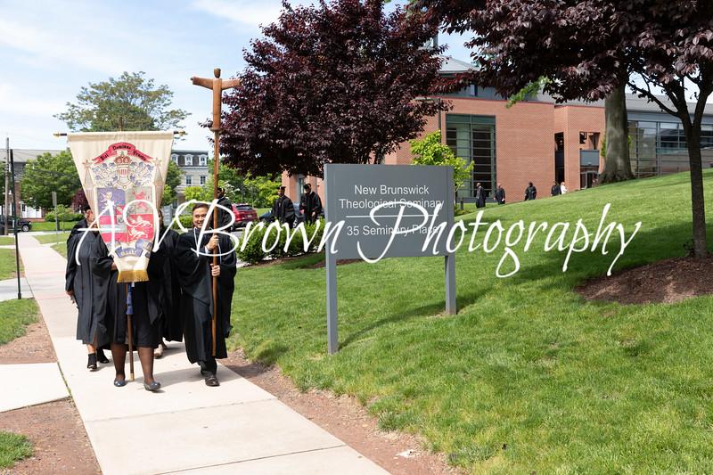 2019 NBTS Graduation_20190518_0018