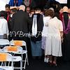 2019 NBTS Graduation_20190518_0255