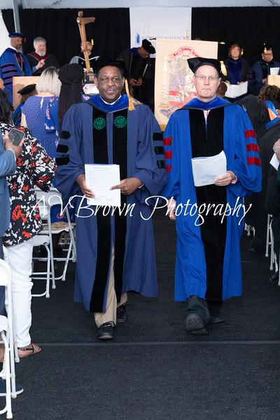 2019 NBTS Graduation_20190518_0274