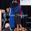 2019 NBTS Graduation_20190518_0160