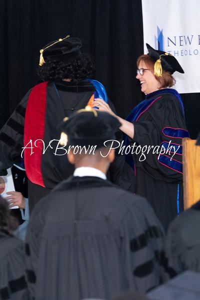 2019 NBTS Graduation_20190518_0156