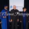 2019 NBTS Graduation_20190518_0101