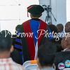 2019 NBTS Graduation_20190518_0076