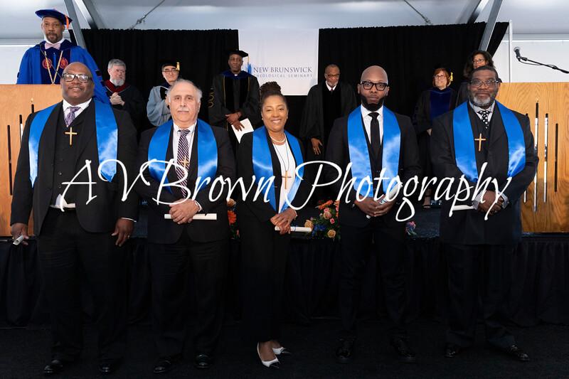 2019 NBTS Graduation_20190518_0248