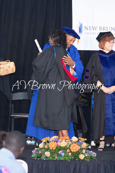2019 NBTS Graduation_20190518_0227