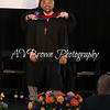 2019 NBTS Graduation_20190518_0202