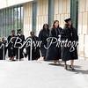 2019 NBTS Graduation_20190518_0030