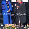 2019 NBTS Graduation_20190518_0214