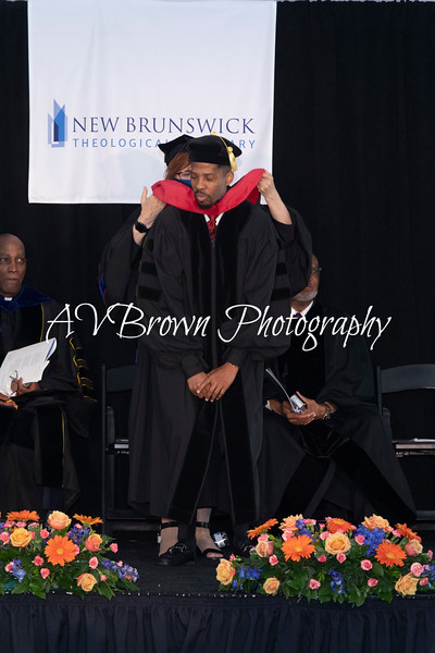 2019 NBTS Graduation_20190518_0169