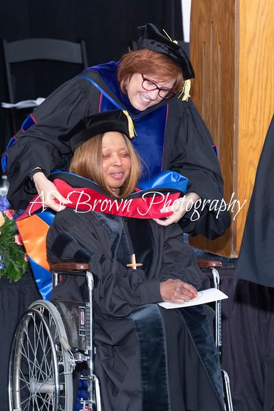 2019 NBTS Graduation_20190518_0173