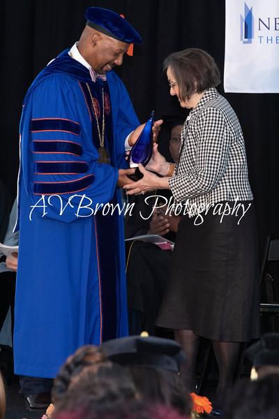 2019 NBTS Graduation_20190518_0108