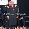 2019 NBTS Graduation_20190518_0208