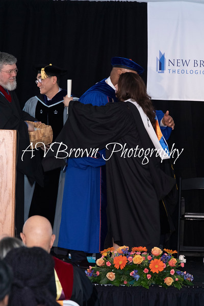 2019 NBTS Graduation_20190518_0185