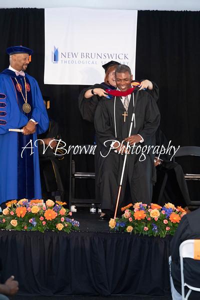 2019 NBTS Graduation_20190518_0220