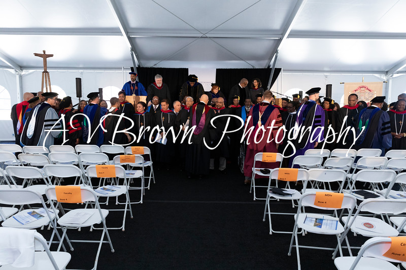 2019 NBTS Graduation_20190518_0251