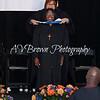 2019 NBTS Graduation_20190518_0186