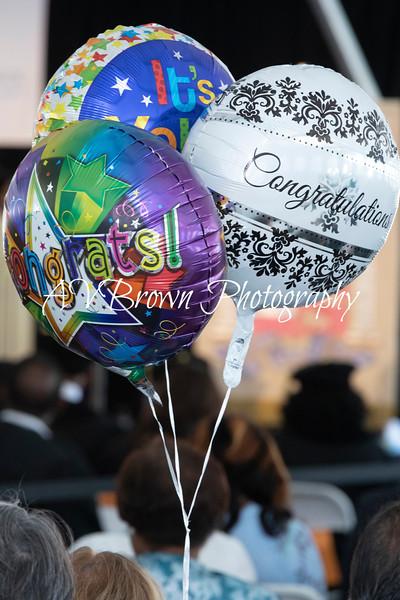 2019 NBTS Graduation_20190518_0133