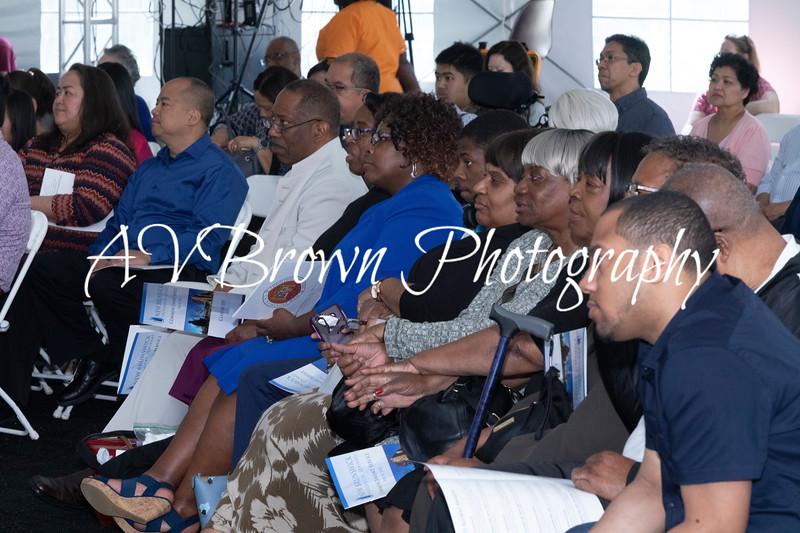 2019 NBTS Graduation_20190518_0090
