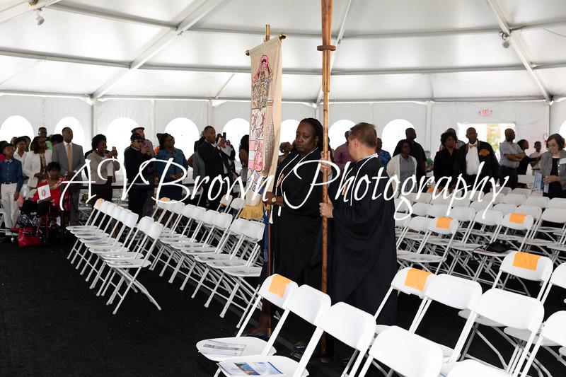 2019 NBTS Graduation_20190518_0044