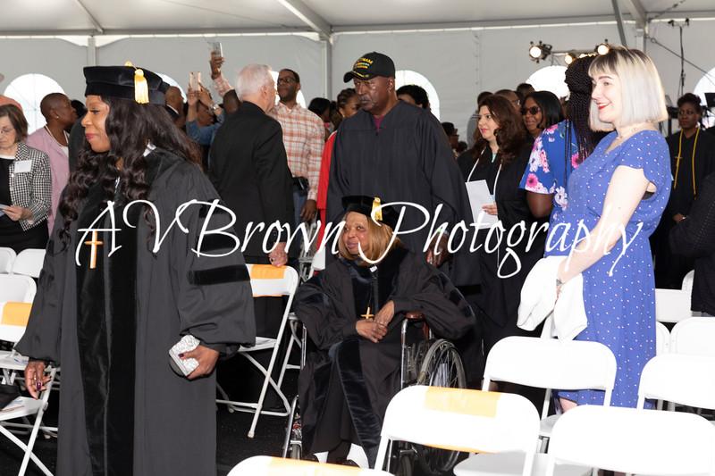 2019 NBTS Graduation_20190518_0049
