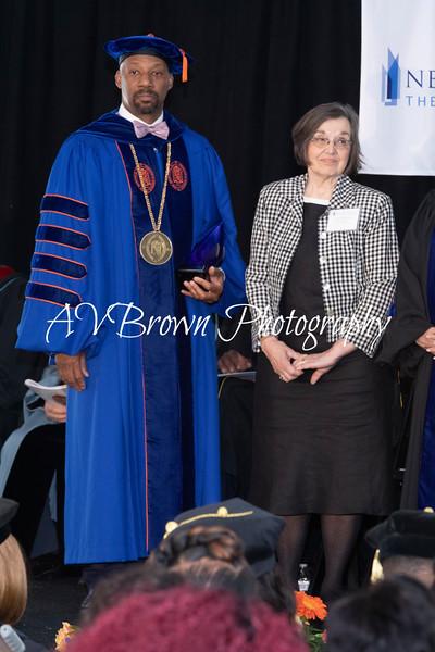2019 NBTS Graduation_20190518_0107