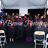 2019 NBTS Graduation_20190518_0232