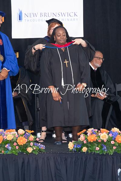 2019 NBTS Graduation_20190518_0218